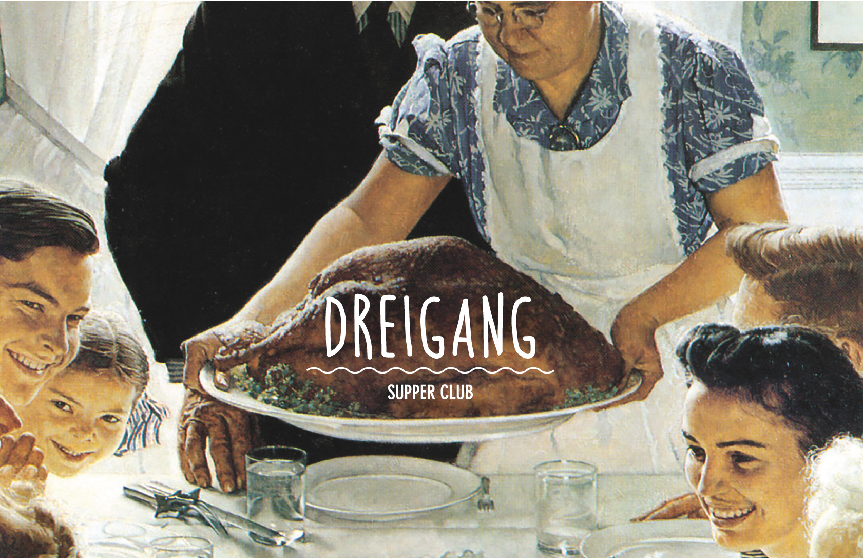 Postkarte_DREIGANG_END-1