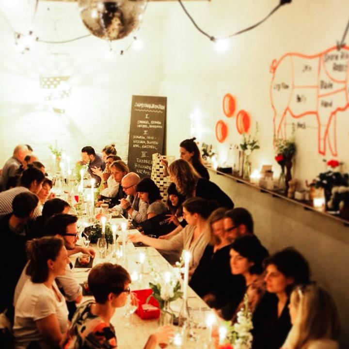 supperclub2_02